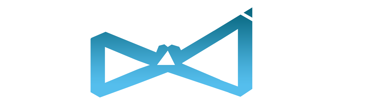 TiWEB - Paginas Web Autoadministrables