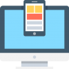 Pagina Web Autoadministrable - Posicionamiento Web - Posicionamiento SEO - TIWEB