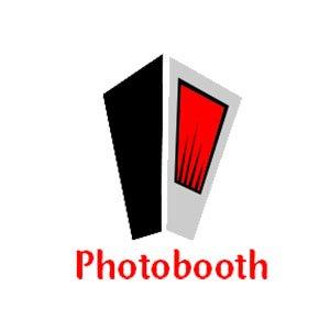 Cabinas de Fotos Photobooth