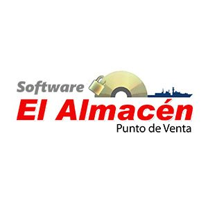 Software El Almacén