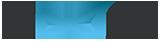 TIWEB - Pagina Web Autoadministrable y Posicionamiento Web