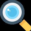 pagina web autoadministrable - google seo posicionamiento web seo